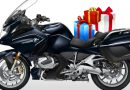 Gifts Every Sport Touring Rider Will Love