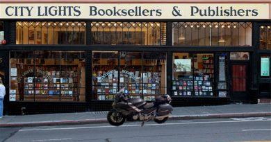 Books on Riding