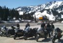 The Ins and Outs of Heated Motorcycle Gear